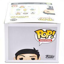Funko Pop! Movies Minions The Rise of Gru Young Gru #900 Vinyl Figure image 6