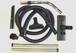 COMPLETO 32mm SCATOLA ATTREZZI PER NUMATIC jvr225 jvc225 AV250 SE250 2.5... - $16.22