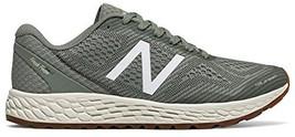 Balance WTGOBIS2 Women's Fresh Foam Gobi Trail Running Shoes, Seed with ... - €105,15 EUR