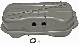GAS/DIESEL TANK CR6A ICR6A FITS 79 80 81 82 83 84 85 DODGE PLYMOUTH MITSUBISHI image 3