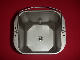 Welbilt Bread Machine Pan for Model ABM2900 (Heavy Die-Cast Version) - $28.04
