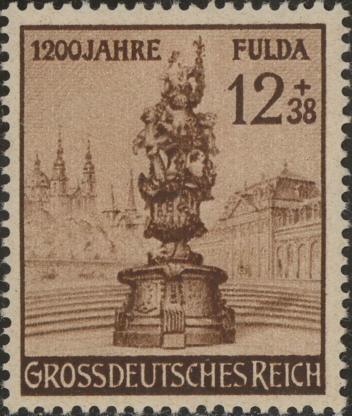 Germanyb270