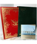 Extended Travels in Romantic America - Time-Life Books 1966 in Slip Cover - $37.13