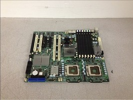 SuperMicro X7DLV-E Server Motherboard Mainboard LGA771 No CPU No RAM - $75.00