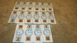 American Greetings Anytime Greeting Cards w/Envelopes 6 per pk Total of ... - $24.70