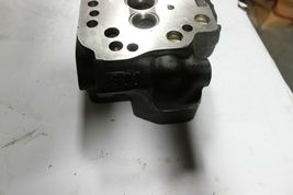 GMC H1670 Cylinder Head image 8