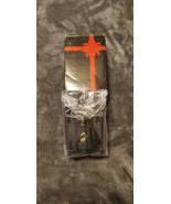 MINI BINOCULARS - NEW IN BOX - $10.00