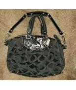 Coach madison handbag G1169-18800W - $44.55