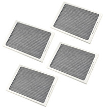 4x Hqrp Air Filters For Frigidaire FGHS2655PF FPBS2777RF9 LGHB2867PF LGHB2869LF - $22.45