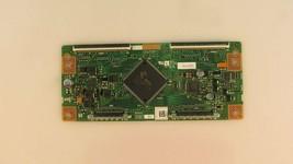 "Element, RCA 60"" LED60B55R120Q RUNTK5489TPZJ T-Con Timing Control Board ... - $28.71"