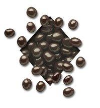Koppers Raspberry Espresso Beans, 5-Pound Bag - $69.95