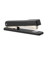 NEW Bostitch Classic Metal Desktop Stapler Full-Strip Capacity Black B51... - $11.30