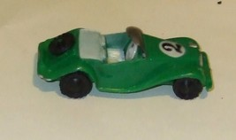 Vintage Sports car from the 1950's  - $1.50
