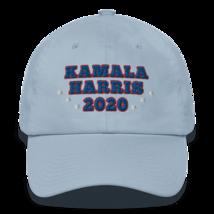 Kamala Harris Hat / Kamala Harris Dad hat image 11