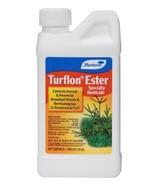 Monterey LG5518 Turflon Ester 16oz - $64.38