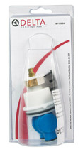 Delta Hot and Cold Faucet Cartridge Replacement 1300/1400 w/Warranty RP1... - $51.56
