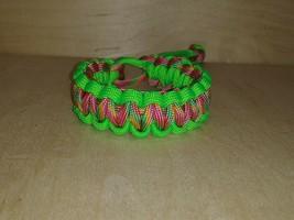Cobra Knot Adjustable  - $8.99