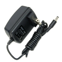 HQRP AC Adapter Charger for Acer Aspire One D260-2571 D260-2576 D260-2680 - $22.52