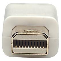 MANHATTAN(R) 324748 Mini DisplayPort Monitor Cable (6ft) - $26.36
