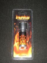 Flame Flashlights Led !!! - $12.20