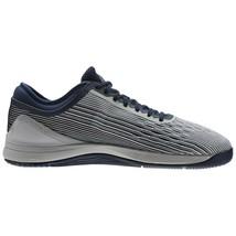 New Reebok Crossfit Nano 8 Flexweave Mens Training Shoes 9.5 10.5  8.0 n... - $84.75