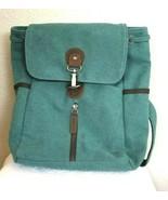 Conceal Carry Purse Backpack Sling DAVAN CANADA Crossbody Rucksack Bag T... - $68.99