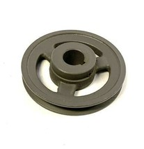 GATES AK51X1 SINGLE GROOVED PULLEY SHEAVE NEW