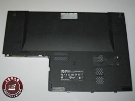 ASUS K60I K60IJ K60I-RBBBR05 Genuine Bottom Case Cover 13GNVK10P052 13N0... - $2.97