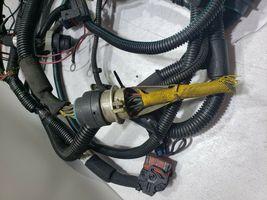 Wiring Harness DIESEL ENGINE John Deere RE117370 OEM image 4