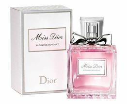 Christian Dior Miss Dior Blooming Bouquet Eau de Toilette Women 3.4 fl.o... - $85.00