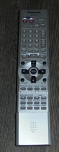 Panasonic EUR7615KN0 DVD VCR Remote Control Tested image 1