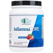 Ortho Molecular Inflammacore Strawberry - $145.45