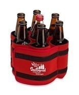 BevBarrel Carry Bottles HOLDS And COLDS Drinks ... - $5.20