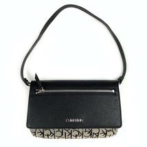Calvin Klein Women's Black Small Purse MSRP $69.50 - $49.49
