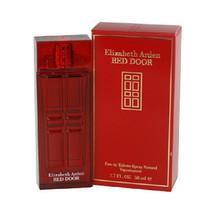 ELIZABETH ARDEN Red Door Eau de Toilette Spray 1.7oz New in Box See Desc... - $20.79