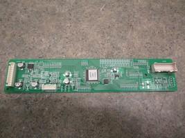 KENMORE REFRIGERATOR CONTROL BOARD PART# EBR78723405 - $29.00