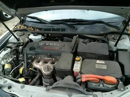 Automatic Transmission VIN B 5th Digit Hybrid 2.4L Fits 07-11 CAMRY 2944324 - $435.06