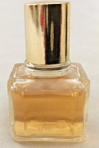 AVON .5OZ Classic Elegance FIFTH AVENUE Splash ... - $7.61