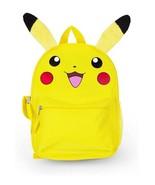 "16"" Backpack (Pikachu)KV23583154 - $20.68"