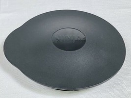 Ninja Master Prep Replacement BLACK LID ONLY for Large 40 & 48 oz Pitcher - $6.85