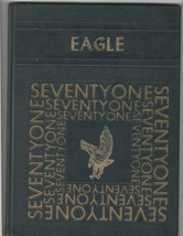 1971 Sunflower High School Yearbook, Eagle, Mitchell, Nebraska, Scotts B... - $58.41