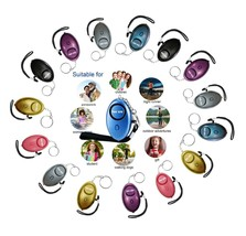 Personal Alarm keychain for WOMEN/KIDS siren 140 DB LOUD & LED light (15... - $46.00