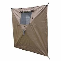 Quick Set 9898 Wind Panels, Tear-Resistant Durable Side Panels Fire-Retardant Sc - $85.14