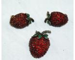 Img 5038397488 1509703878 thumb155 crop