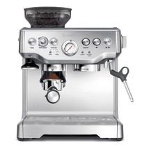 Breville bes870xl barista express espresso machine 67fe5257 05ed 44ec b6bc 5cba7d536a57 thumb200