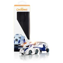 Anki Overdrive Supertruck -X-52 ICE - $74.79