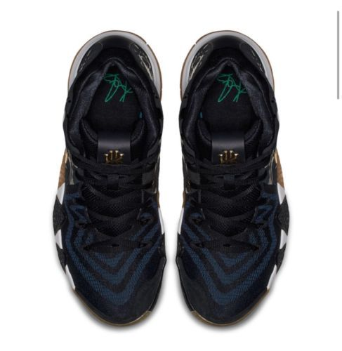 63860b0c624 Nike Men s Kyrie 4 Basketball Shoes and 50 similar items