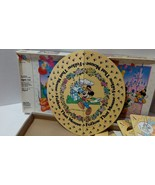 Vintage Milton Bradley Disney Follow That Mouse Board Game featuring Mic... - $37.23