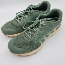 Merrell Mix Master 4 Trail Running Shoes Laurel Green 10M J066388 - $44.99