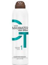 California Tan California Tan Color Maximizer Prep Spray, 6oz
